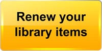 Button Renew library items online