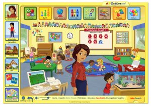 abcmouse_classroom