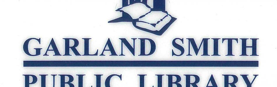 Please take our library survey!